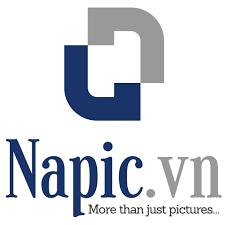 Napic